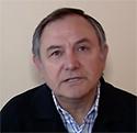 jose-luis-lopez-san-roman