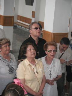 peregrinacion-medjugorje-2010-Tihaljina