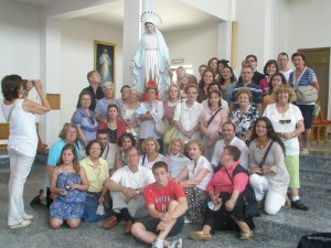 peregrinacion-medjugorje-2010-grupo