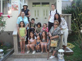 peregrinacion-medjugorje-2010-ninos-jovenes