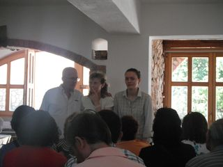peregrinacion-medjugorje-2010-patric-nancy
