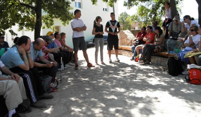 peregrinacion-medjugorje-2011-aldea