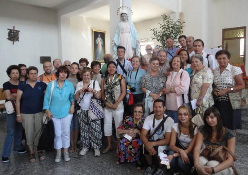 peregrinacion-medjugorje-2011-grupo