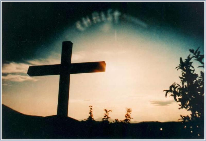 peregrinacion-medjugorje-2011-milagros