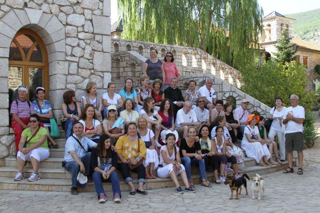 peregrinacion-medjugorje-2012-2
