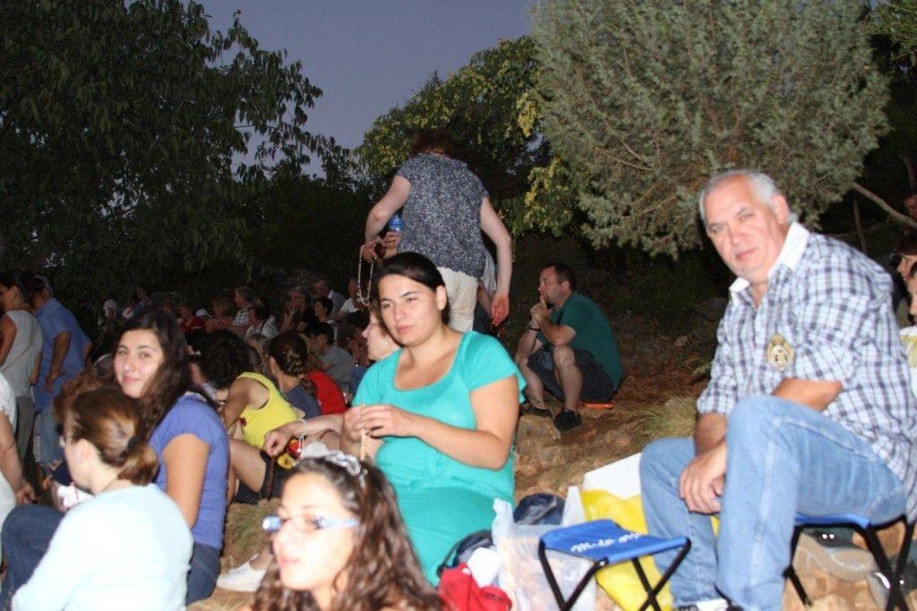 peregrinacion-medjugorje-2012-3