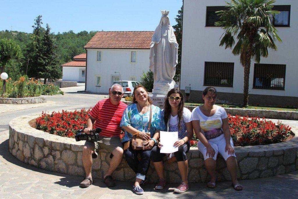 peregrinacion-medjugorje-2012-4