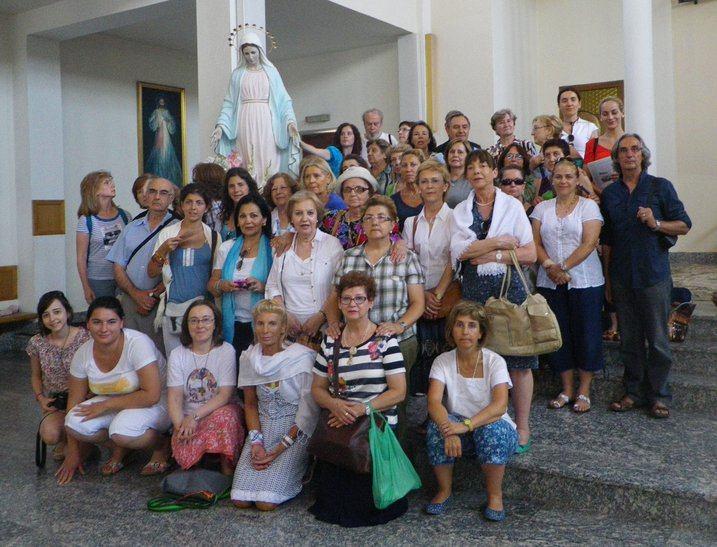 peregrinacion-medjugorje-2012-grupo