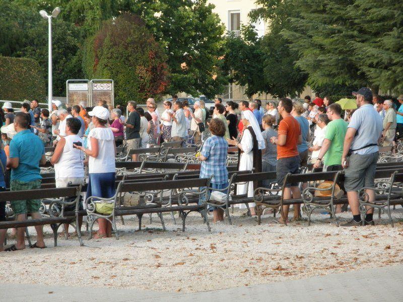 peregrinacion-medjugorje-2012-odete-sor-emmanuel
