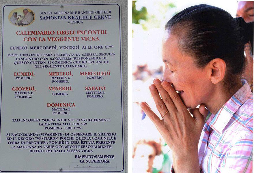 peregrinacion-medjugorje-2013-vicka-oracion