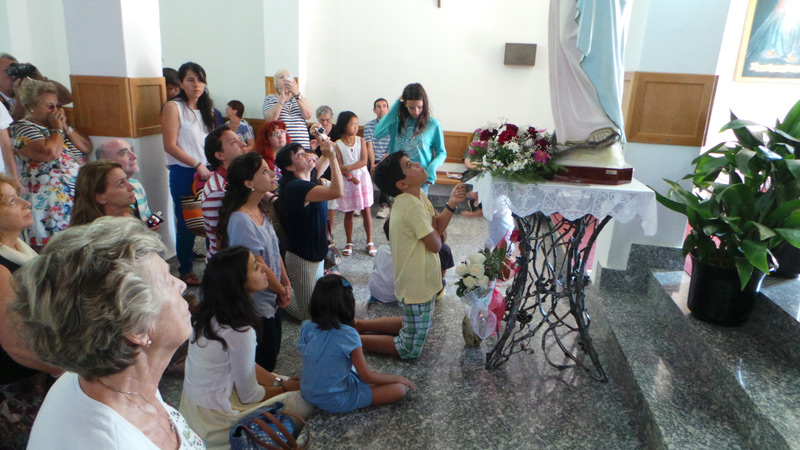 peregrinacion-medjugorje-agosto-2014-ante-imagen