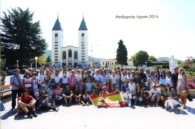 peregrinacion-medjugorje-agosto-2014-grupo