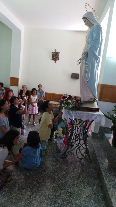 peregrinacion-medjugorje-agosto-2014-ninos-Tihaljina