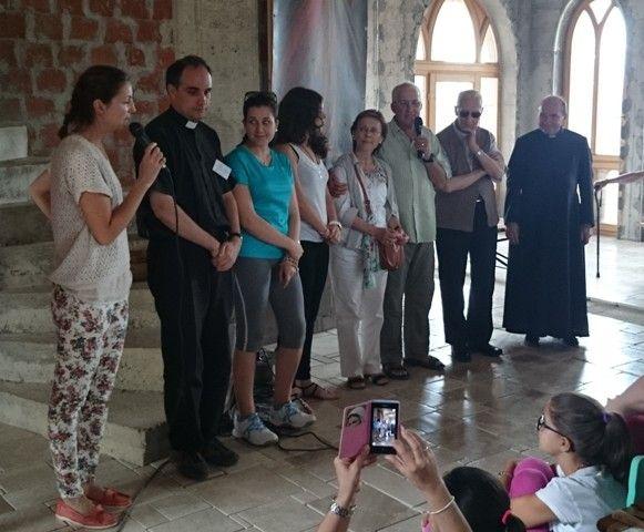 peregrinacion-medjugorje-julio-2014-castillo-patrick-nancy