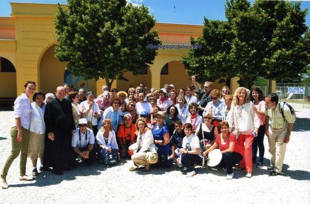 peregrinacion-medjugorje-julio-2014-grupo