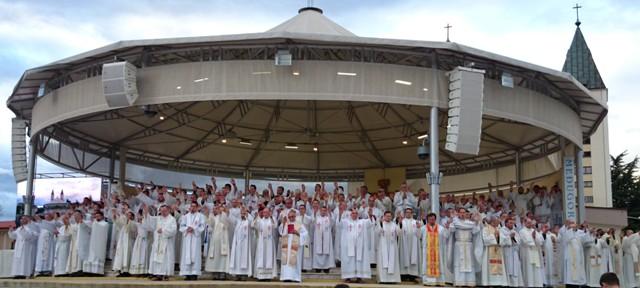 peregrinacion-medjugorje-julio-2014-sacerdotes
